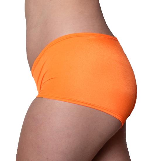 BootyShorts_Orange-4124