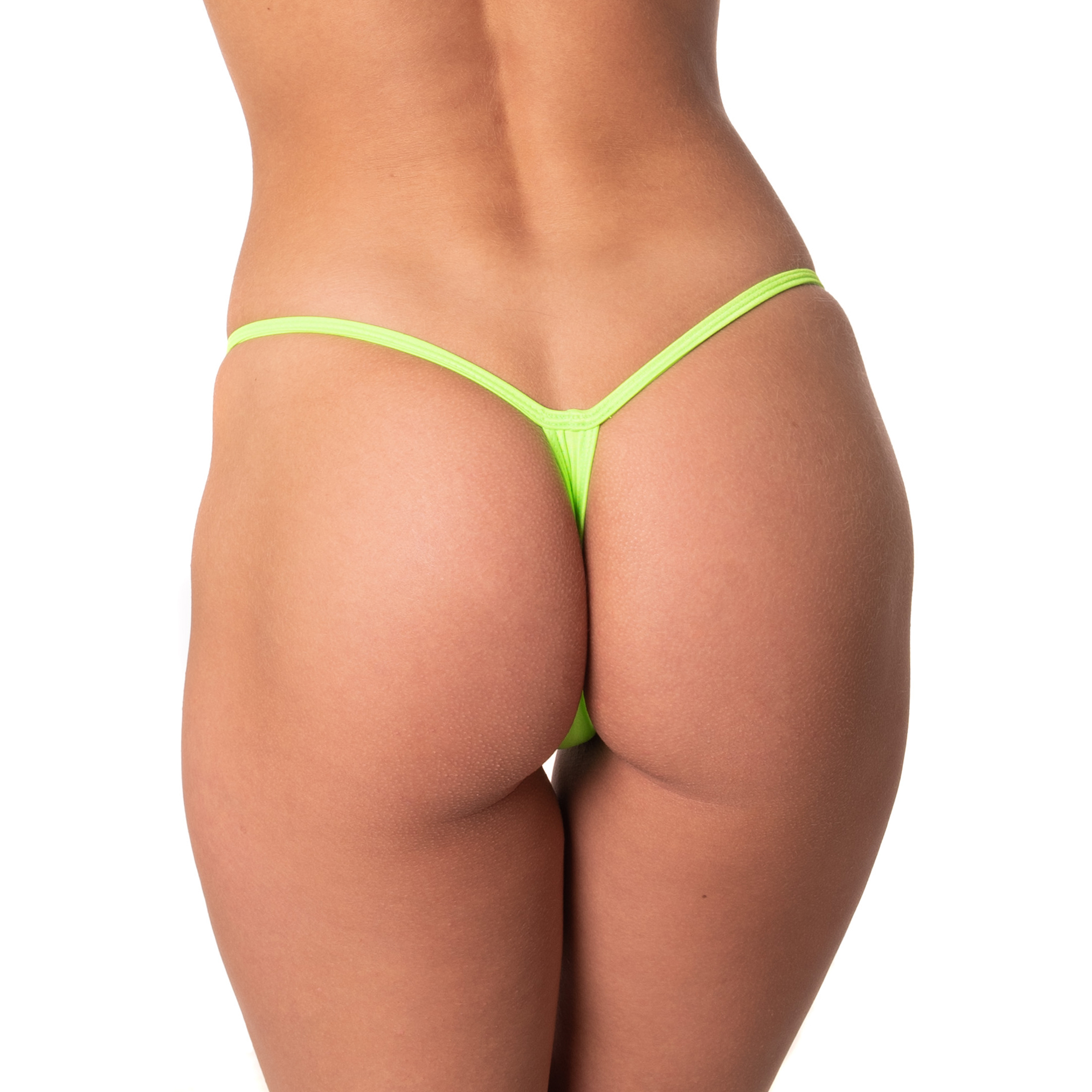 wide front thong sewing pattern