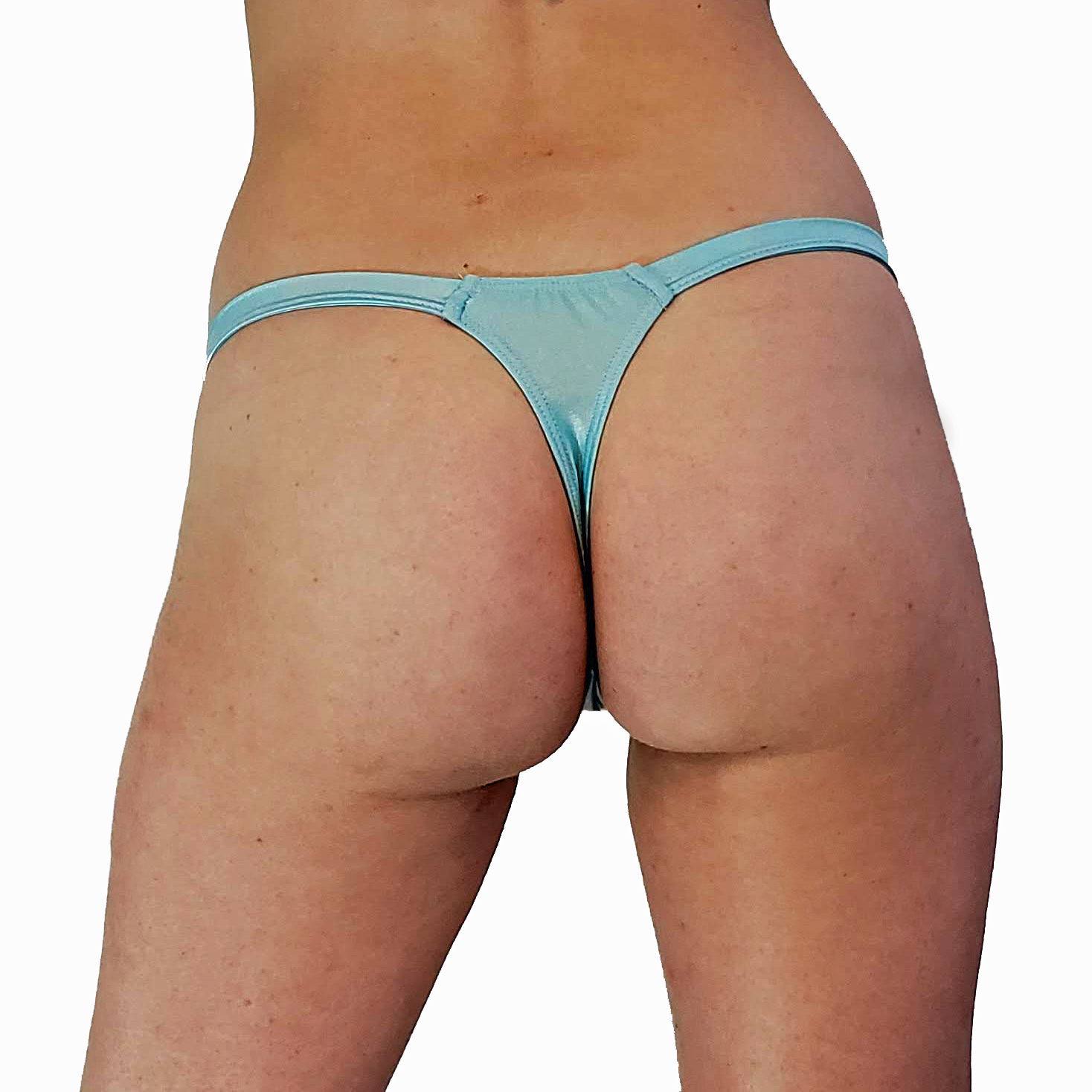 comfort side super low rise thong sewing pattern
