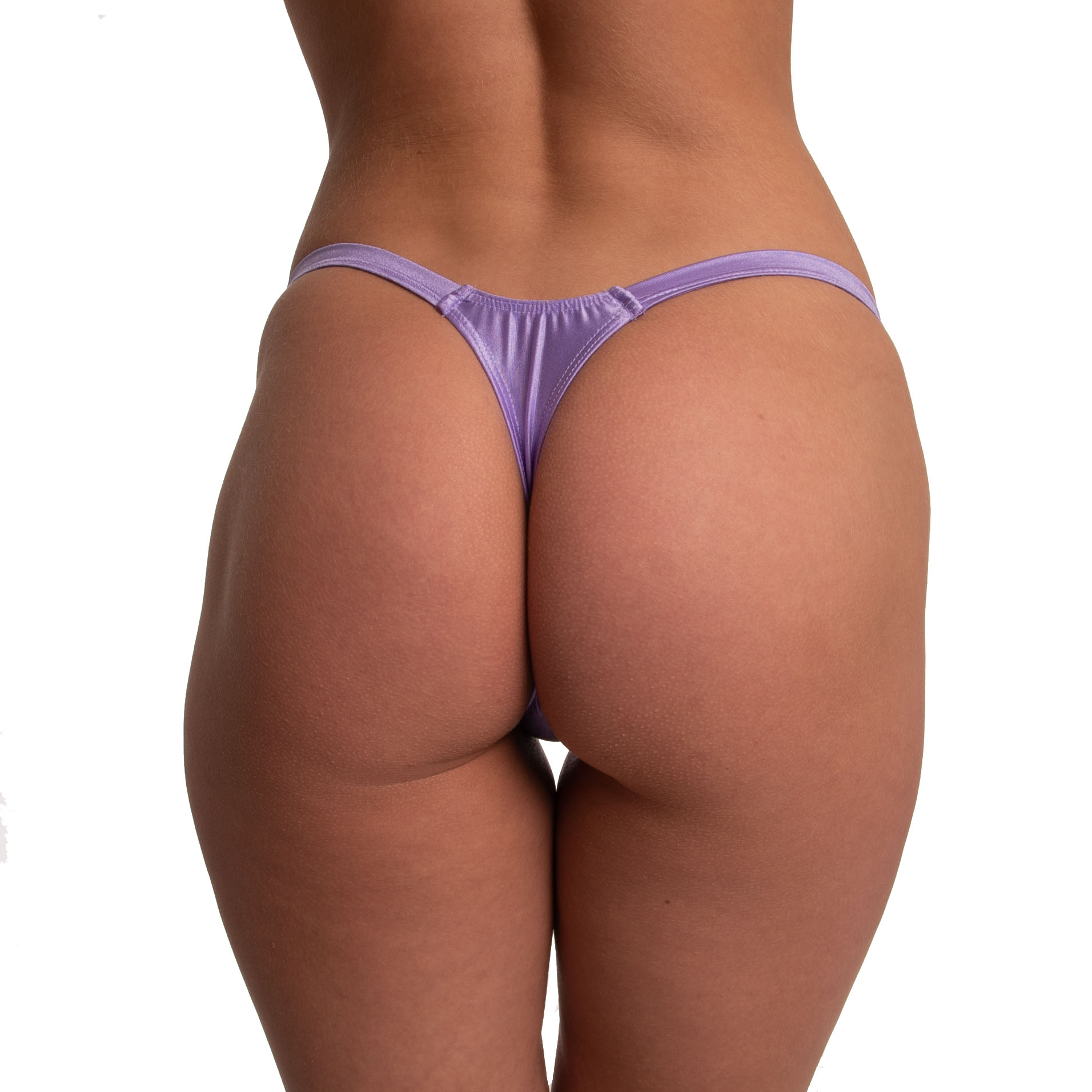 sewing pattern for super low comfort thong